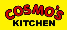 Cosmo's Kitchen